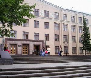 49616599_Petrozavodskiy_gosudarstvennuyy_universitet