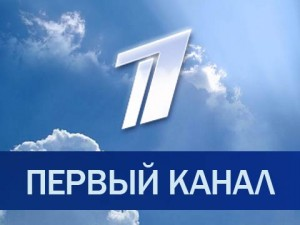 PR20110128165734