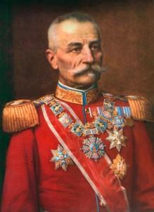 Petr-Karadjordjevic